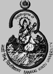 Logo_BHU_sw-300dpi-sw
